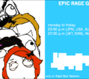 Epic Rage Guy