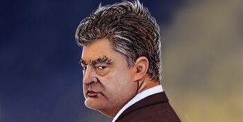 Petr-Poroshenko-29-03-14