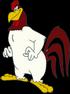 Foghorn Leghorn (WB Animation)