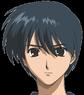 Kazuki Sendo (Comic Party Revolution)