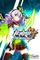 Honkai Impact 3rd - The Animation
