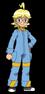 Clemont (Pokemon)
