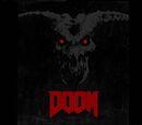 Doom (Anime)