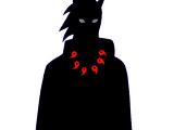 Rikudou Sennin (Bleach)