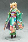 Eriri Spencer Sawamura Kimono 1-8 aniplex-4
