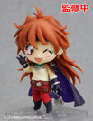 Nendoroid Lina Inverse painted