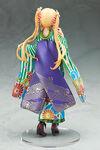 Eriri Spencer Sawamura Kimono 1-8 aniplex-3