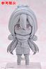 Nendoroid Nadeshiko Kagamihara unpainted