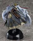 Altair 1/8 (GSC)