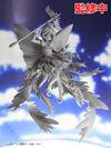 Sakura Kinomoto 1-7 gsc unpainted