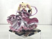 Beatrice 1-7 furyu painted