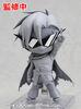 Nendoroid Kamina unpainted