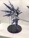 Next Purple Full Unit 1-7 vertex painted