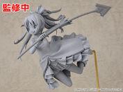 Kyouko Sakura The Beginning Story The Everlasting 1-8 gsc unpainted