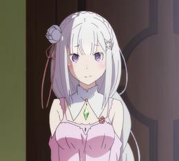 Emilia Rezero