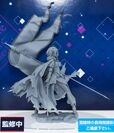 Avenger Jeanne d'Arc Alter 1st Ascension 1-7 alter unpainted