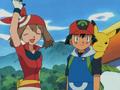 Ash and May (Season 6).png