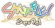 ShuffleTitleLogo