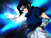 Kawapaper Naruto 0000106 1280x