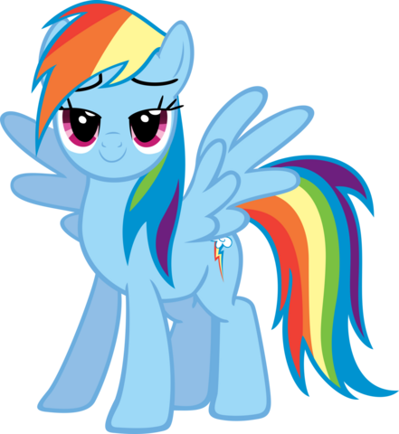 File:Rainbow Dash Based On.png