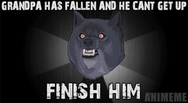 File:Insanity wolf by spay1100-d58rosv.png
