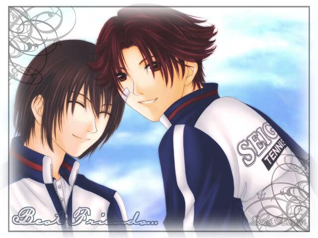 File:Best friends Fuji Eiji.jpg