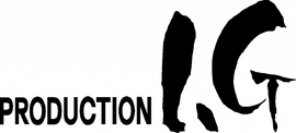 Production IG