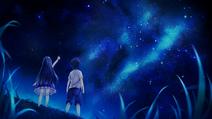 Ai wo Komete Umi - Aoi Teshima Nightcore