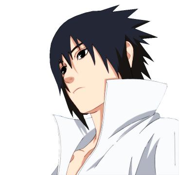 Sasuke Uchiha Anime Quotes Wiki Fandom Powered By Wikia