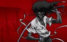 Afro-samurai-11406-1920x1200