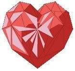 File:Red hart.jpg