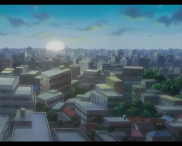File:Karakura Town.jpg