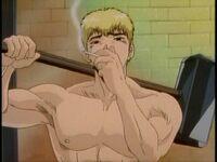 Onizuka 1