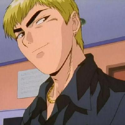 File:Onizuka.jpg