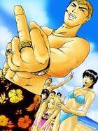 Onizuka 6