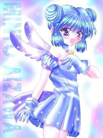 File:AnimeMewMewPowerMint.jpg
