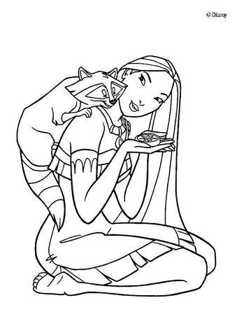 File:Pocahontas-n-7-27447.jpg