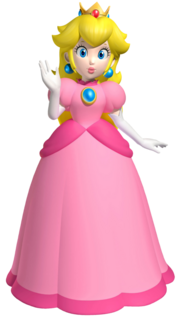 433px-Princess Peach SM3DW