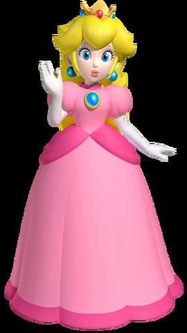 File:433px-Princess Peach SM3DW.png