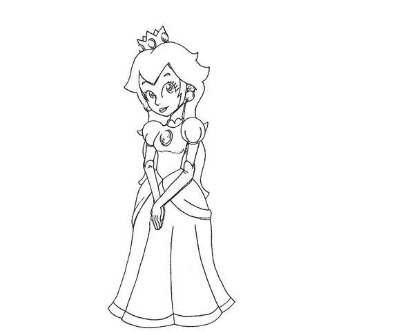 File:Princess-peach-14.jpg