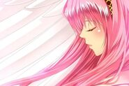 Megurine-luka-vocaloid-pink-hair-850366-480x320