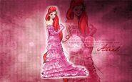 Ariel-the-little-mermaid-26040117-1280-800