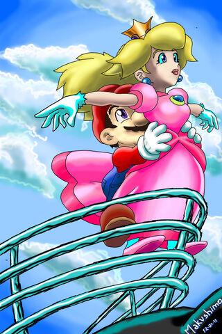 File:Peach y mario titanic by makushimo-d39jb9q.jpg