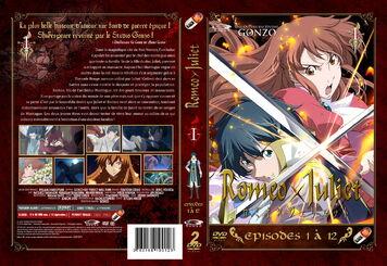 RomeoXJuliet-DVD-1-all