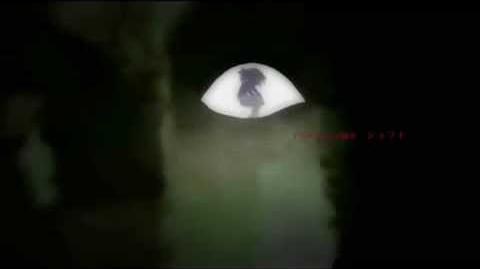 Mahou Shoujo Madoka Magica ED - Magia
