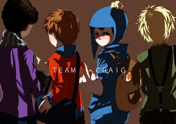 Výsledek obrázku pro anime team