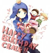 Team Craig 4