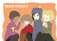 Team Craig