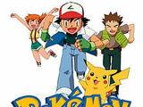 Pokemon Indigo League Theme Song Hindi