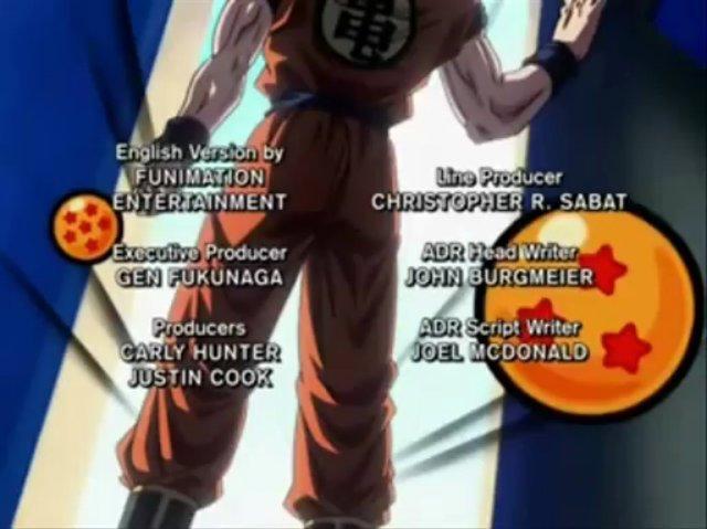 Dragon Ball Z Kai Ending Song Hindi Dubbed